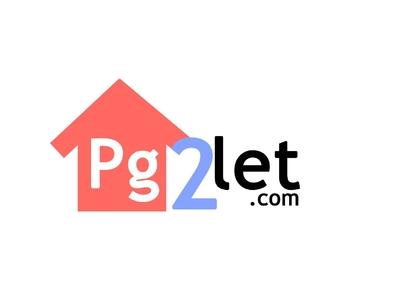 Pg2letLogo
