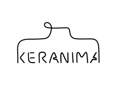 Logo Keranima