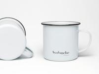 Avalanche logo redesign