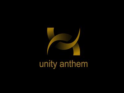 unity anthem