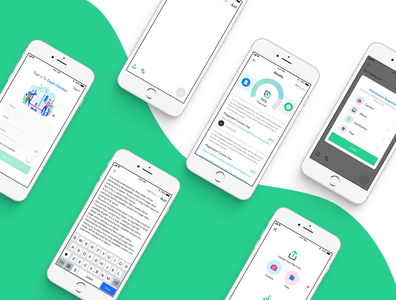 Dupli Checker online Tool - App Design