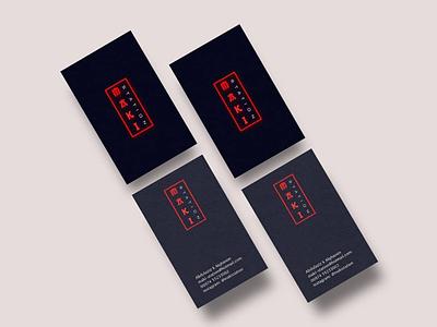 Japanese Restaurant Designs Themes Templates And Downloadable Graphic Elements On Dribbble Consultez les avis et les photos des voyageurs pour connaître les meilleures tables près de orlando health/amtrak station à orlando (floride). japanese restaurant designs themes