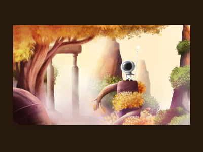 Character design art illustrator digital digital art design sketch illustration