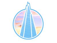 Final Shard logo