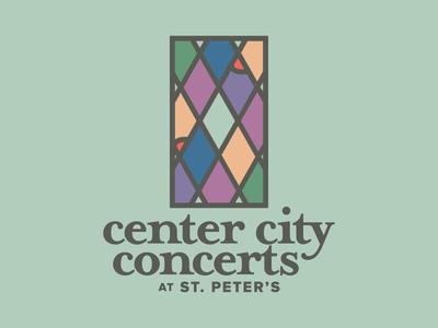 Center City Concerts