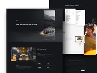 New ETL Website