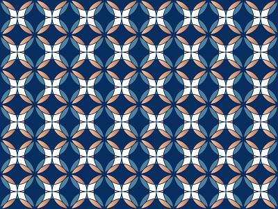 Pattern hotel decorate homedecor decor abstract art abstract artwork pattern design pattern art illustrator tile tileset tiles vector design graphicdesign creative wallpaper print pattern