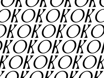OK pattern art patterndesign pattern prints print handmadetype typeface type motivations lloveletters lettering art logotype lettering artist vector graphicdesign letters typography creative