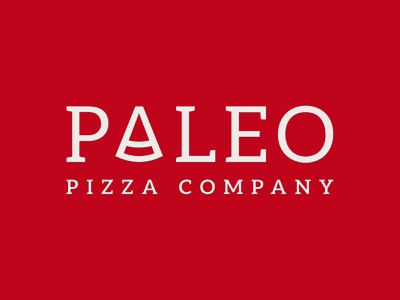 Pizza logo design logo design logo branding identity visual identity vector graphicdesign typography creative logotype design logotype branding pizza logo pizza