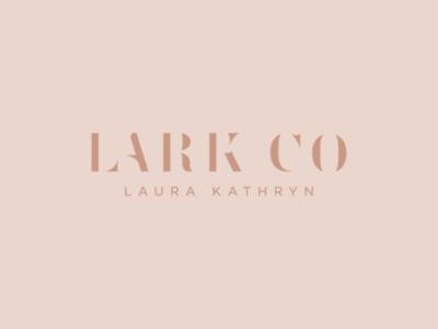 LARK CO