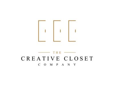The Creative Closet Company