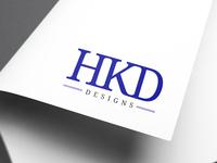 HKD designs