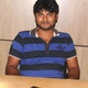 Kamrul Hasan M