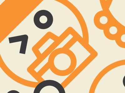 Basicons: Emoji emoji icon simple minimal vector stock vector design