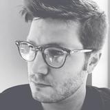 Daniel Marqusee
