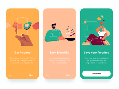 App onboarding design onboarding ui ux onboarding illustration onboarding screen app onboarding onboarding illustration app design mobile ui ui design product design