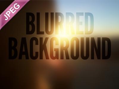 Free Blurred Backgrounds free jpg psd freebie dribbble