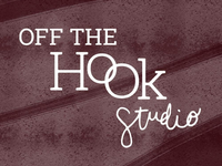 Creative Studio Branding
