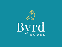 Byrd Books