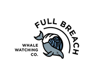 Full Breach Whale Watching Co.