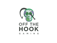 Off the hook gaming
