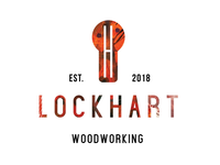 Lockhart Woodworking