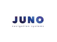 Juno Navigation
