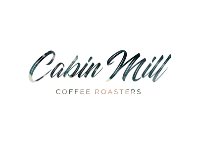Cabin Mill