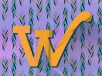 W is for Willow