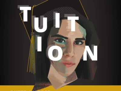 Graduate Illustration