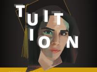 Graduate Illustration