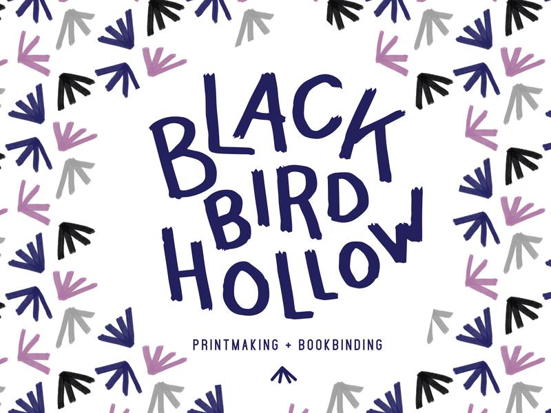 Blackbird Hollow