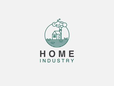 HOME INDUSTRI