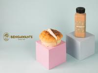 Bengawan's