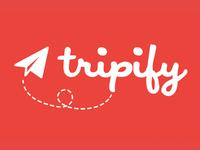 Tripify Logo