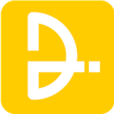 DianApps