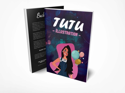 Children Book Cover Illustration graphicdesign agency people illustration desigers dribbble artwork storybook storyboarding kids illustration children book illustration children childrens illustration flat illustration srilanka creative illustration design colombo drawing illustrator