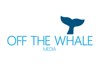 Off the Whale film company