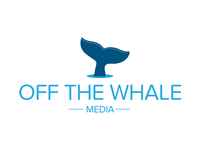Off The Whale Logo