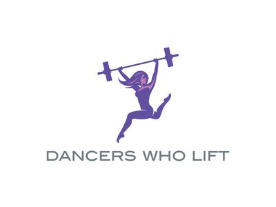 Dancers Who Lift