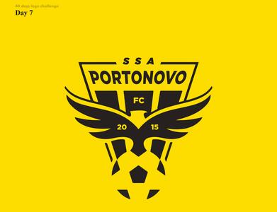 SSA FOOTBALL FC