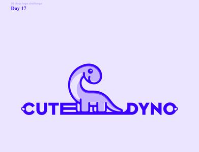 CUTE DYNO