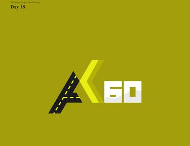 AK60 ( AJITH KUMAR 60 )