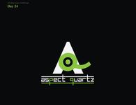 Aspect Quartz