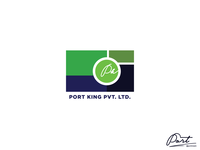 Port King Pvt.Ltd