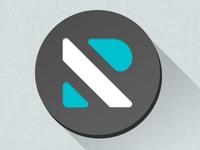 rafaelo.net logo