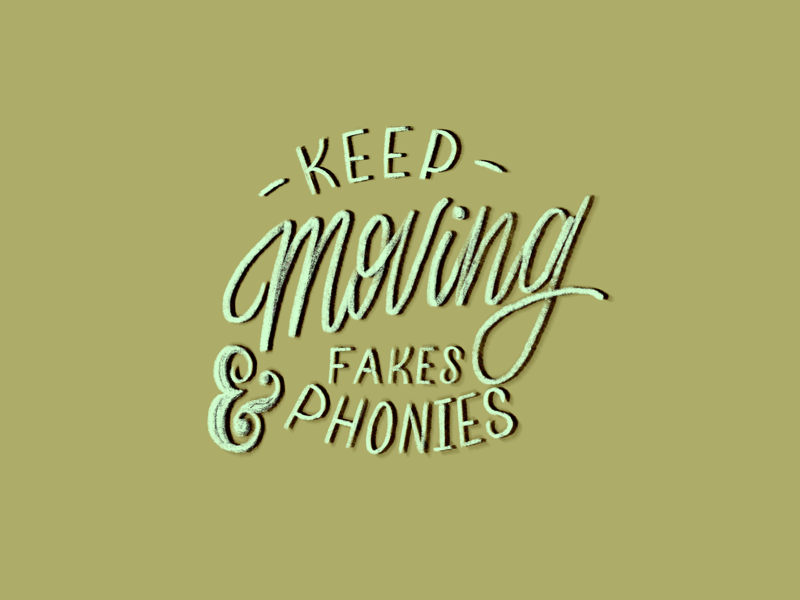 No Room For Y'all handlettering graphicdesign letter goodtype typography lettering logo branding design type