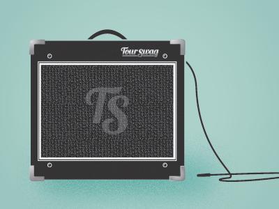 Amp amplifier music amp