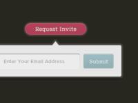 Request Invite