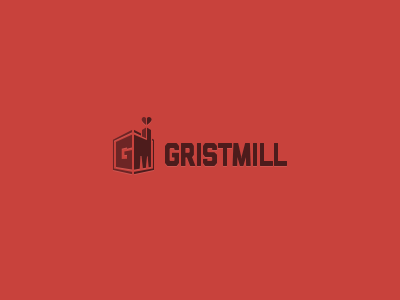Gristmill Identity gristmill identity liberator